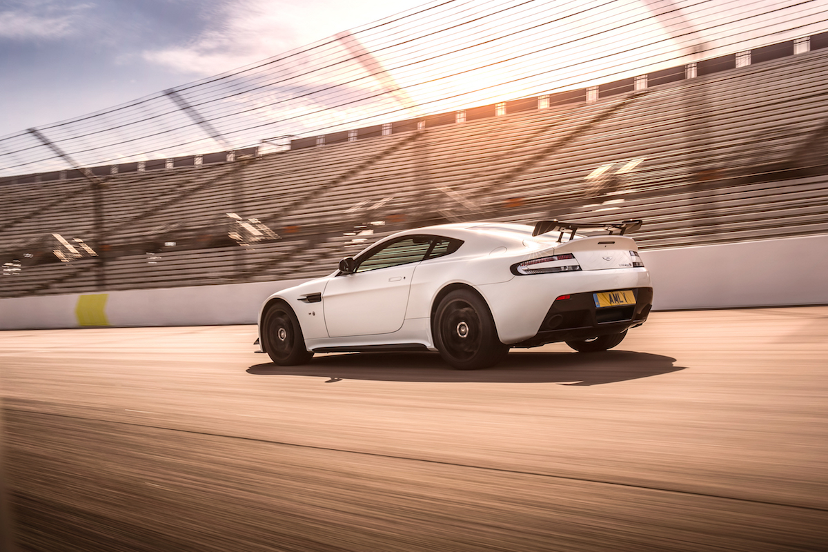 aston-martin-vantage v8-vantage v12-vantagemodels new cars limited edition roadster coupe carbon fibre