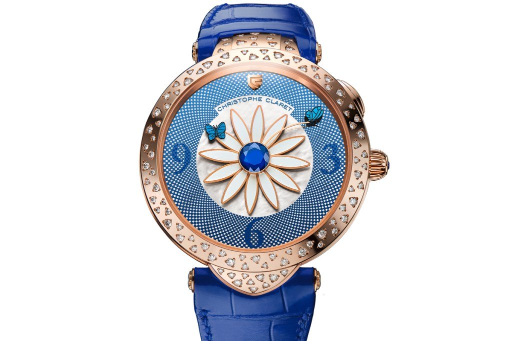 women ladies feminine female watch new model unique limited edition swiss