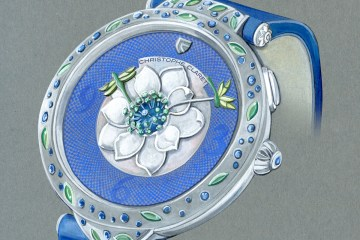 luxury timepieces watches watch luxurious women woman lady ladies limited