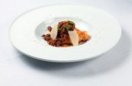 gourmet kulinarik kochen rezepte kochrezepte küche italien italienische weine wein spitzenweine cabernet sauvignon