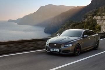 jaguar xj luxuslimousine limousine neu modelle preise allrad neuheiten 2017 2018 allrad motoren