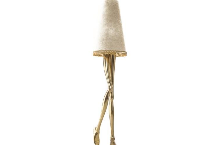bessa design furniture manufacturer floor lamp handcrafted