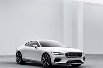 volvo hersteller marke unternehmen polestar elektroautos elektrofahrzeuge hybridfahrzeuge modelle