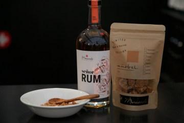 spirituosen schweiz schweizer brennereien destillerien produkte herstellung whisky gin rum premium single malt