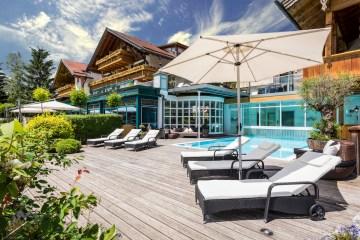 luxushotels deutschland allgäu münchen südtirol kitzbühel das rübezahl superior hotels vier-sterne-hotels