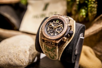 hublot big bang luxury watches manufacturer swiss switzerland collection men women gentlemen ladies unique