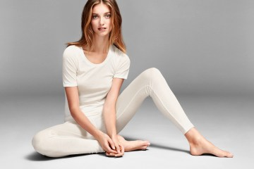 calida wintermode herbstmode 2017 damenmode herrenmode unterwäsche pyjamas frauen männer mode modetrends trendfarben modelabel schweiz schweizer