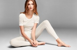 calida fashion trends winter autumn 2017 men women cashmere merino wool sleepwear luxurious