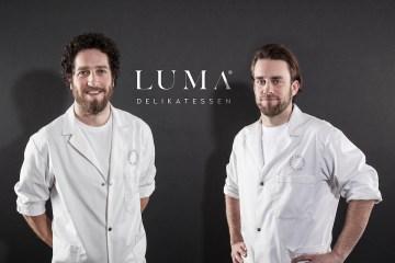 schweizer fleisch delikatessen schweiz italien onlineshop verkauf unternehmen schimmelpilz gourmet gault-millau