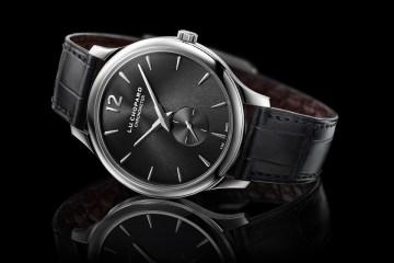 chopard luxury-watches models gentlemen men versions luxurious watches watch stainless steel white rose gold platinum