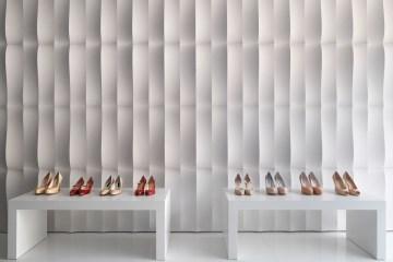 lithos design claddings wall ornaments decoration interior living home interior-design
