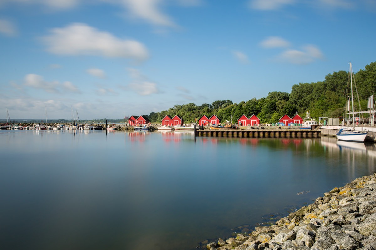 urlaub ferien ostsee ostseebad-boltenhagen kurort meer erholung sport strand deutschland yachturlaub segelurlaub familienurlaub