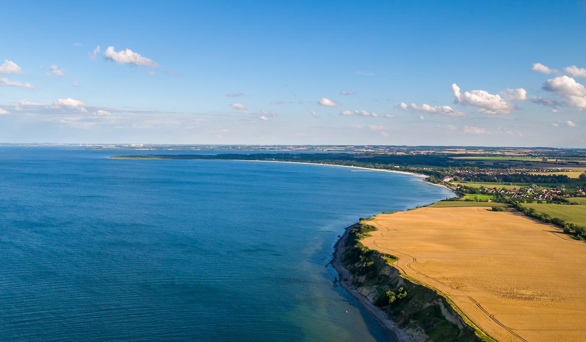urlaub ferien ostsee ostseebad-boltenhagen kurort meer erholung sport strand deutschland yachturlaub segelurlaub strandurlaub