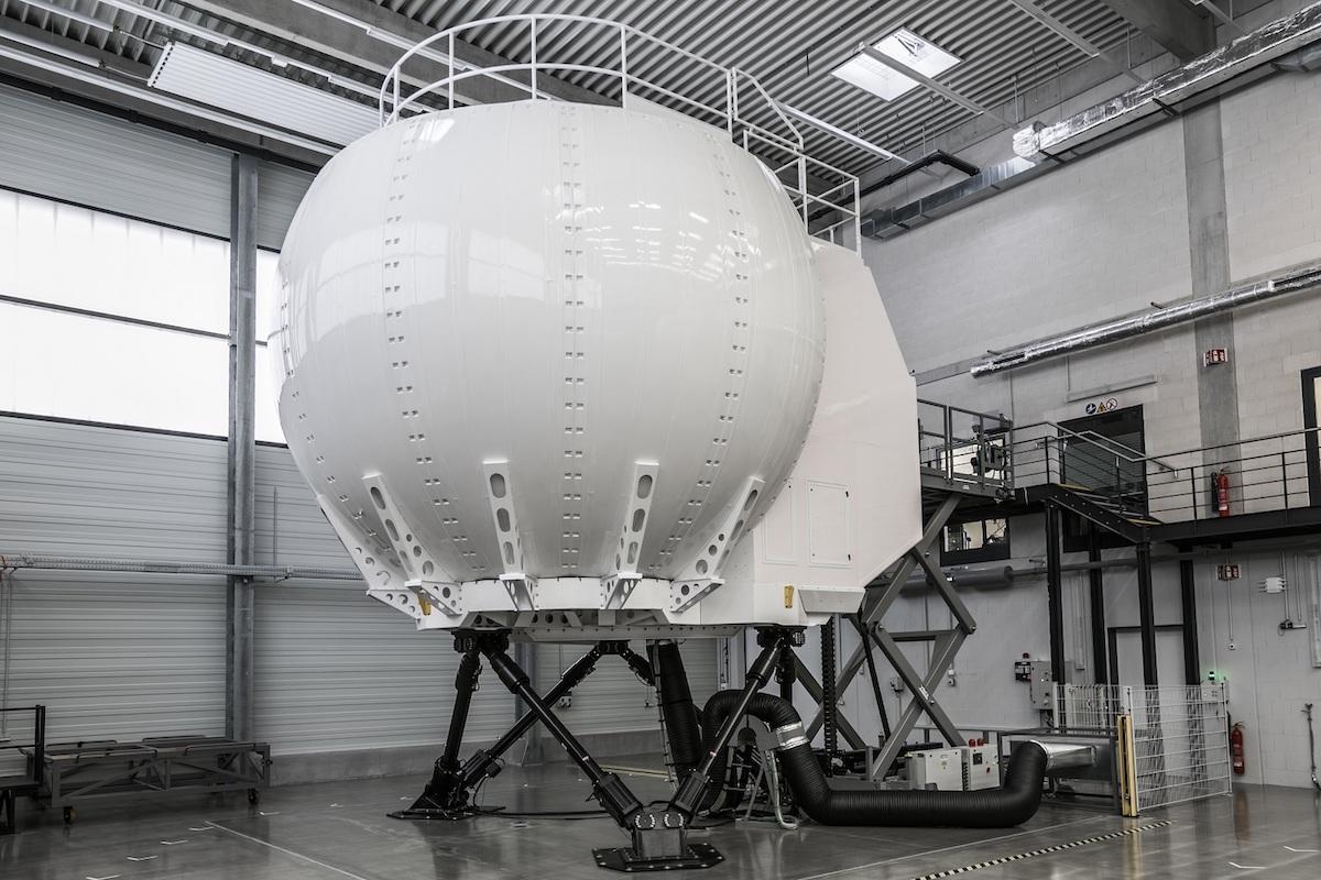 airbus helikoptersimulatoren hubschraubersimulatoren simulator simulatoren hersteller unternehmen flightsimulator flugzeuge helikopter hubschrauber kampfflugzeuge kampfhubschrauber