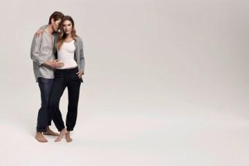 luxury luxurious fashion brand swiss switzerland zimmerli-of-switzerland men's ladie's women men nightwear loungewear