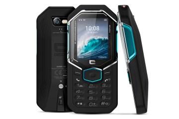 mobiltelefone handys smartphones outdoor lifestyle mobilgeräte preise wasserdicht kamera