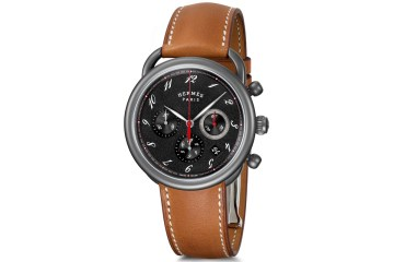 watch new models watches chronograph titanium luxury-watches men women