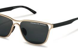 porsche design sunglasses premium quality lifestyle fashion trends accessories men women