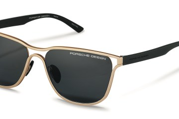 porsche design sunglasses premium quality lifestyle fashion trends accessories men women