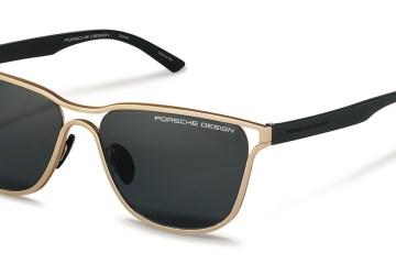 porsche design mode accessoires trends modetrends sonnenbrillen sonnenbrille farben modelle gold