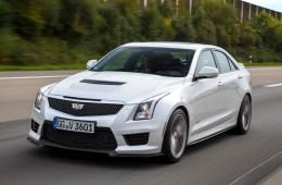 cadillac ats ats-v models sedan coupe v-models v-series high-performance turbocharged twin turbo price unique model range cars
