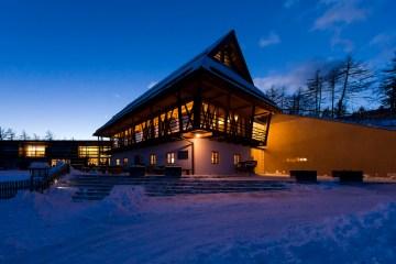 fünf-sterne-hotels luxushotels südtirol italien luxusurlaub luxusferien luxusresort skigebiete dolimiten spa wellness sport