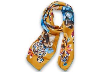 modische accessoires mode modeaccessoires seide kaschmir seidenfoulards foulards modetrends damen frauen damenmode wintermode 2018