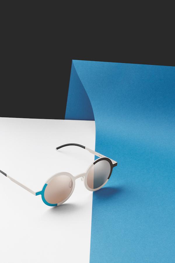 sonnenbrillen high-end mode design modetrends trends modische brillen brillenmarke marke modelle