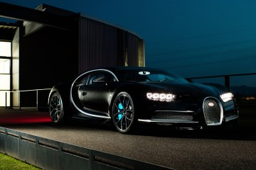 bugatti chiron sports cars models supercars
