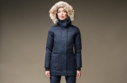winter 2018 winterjacke winterjacken damenjacke herrenjacke damen herren mode trends