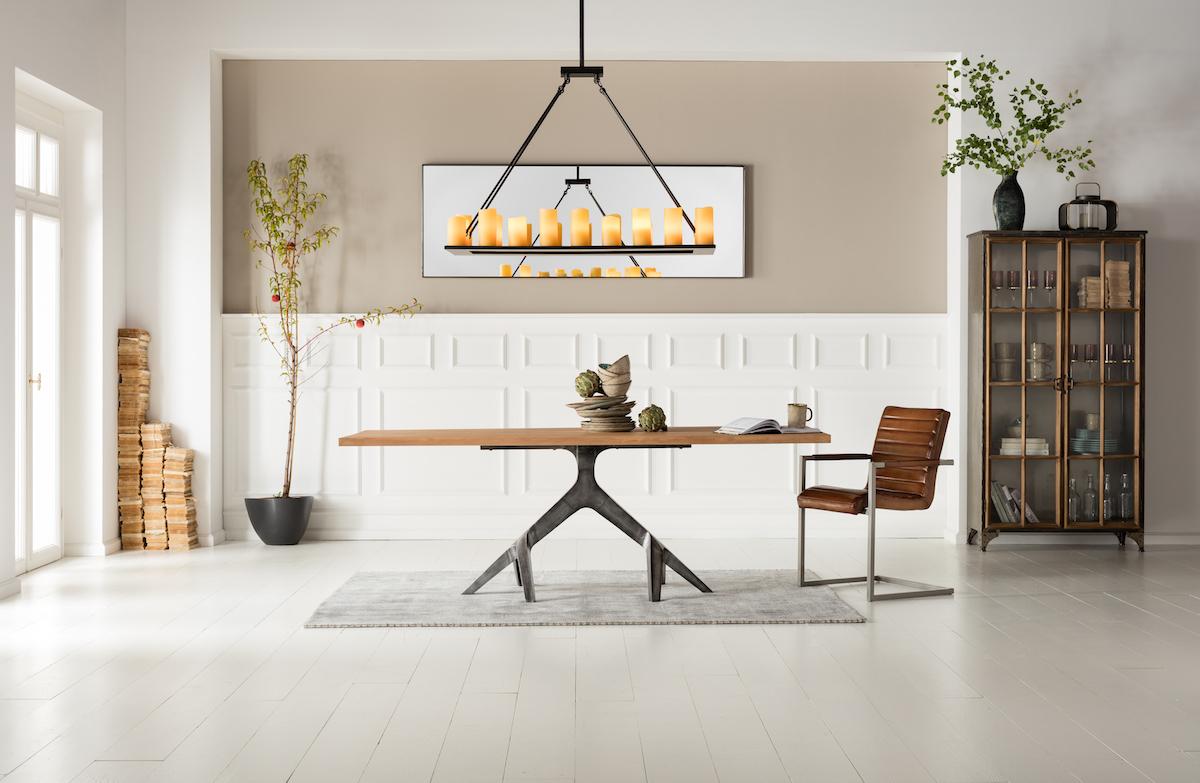 möbel wohnen holzmöbel massivholz holz einrichtung möbelhersteller wohntrends wohnideen möbelmarke