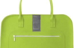 handtaschen reisetaschen taschen damentaschen accessoires mode modisch trends modetrends