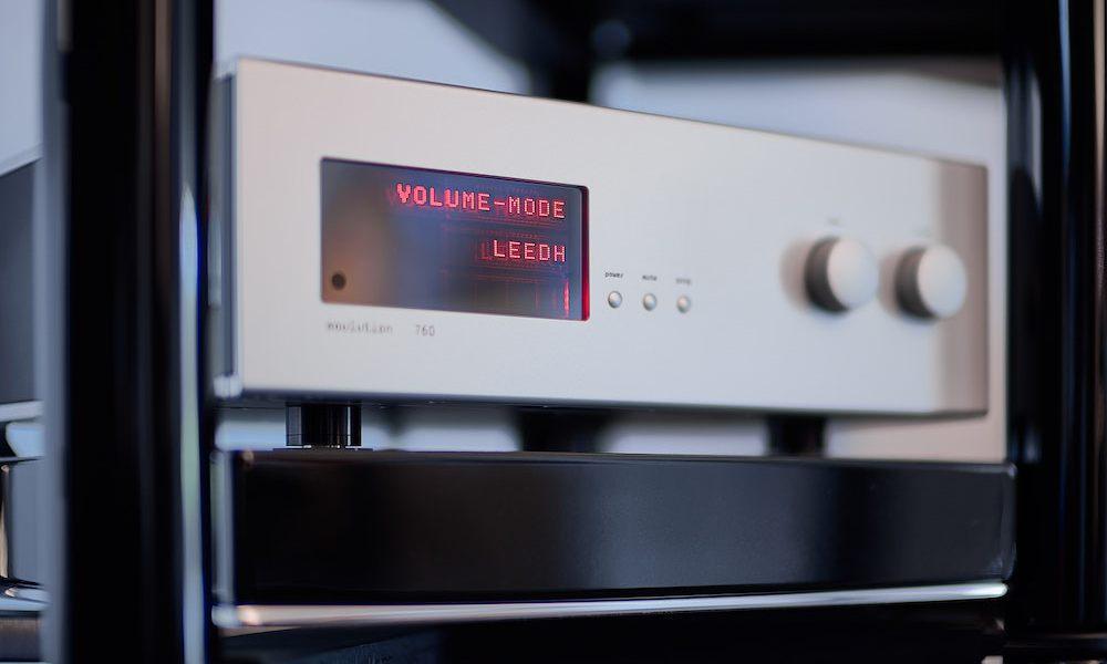 highend loudspeakers high end audio music