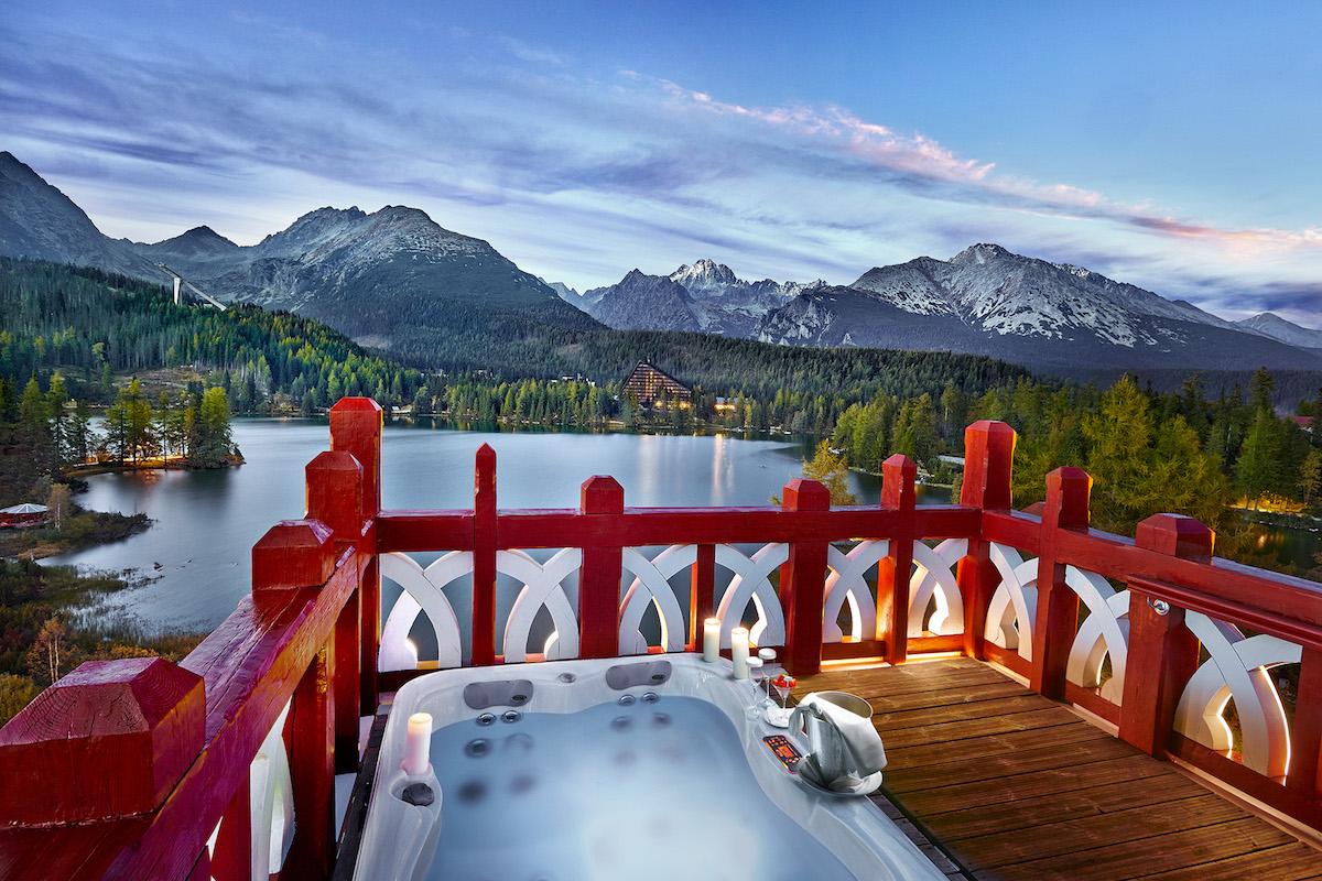 luxushotels kempinski luxus-hotels suiten turmsuiten schweiz deutschland österreich naher osten