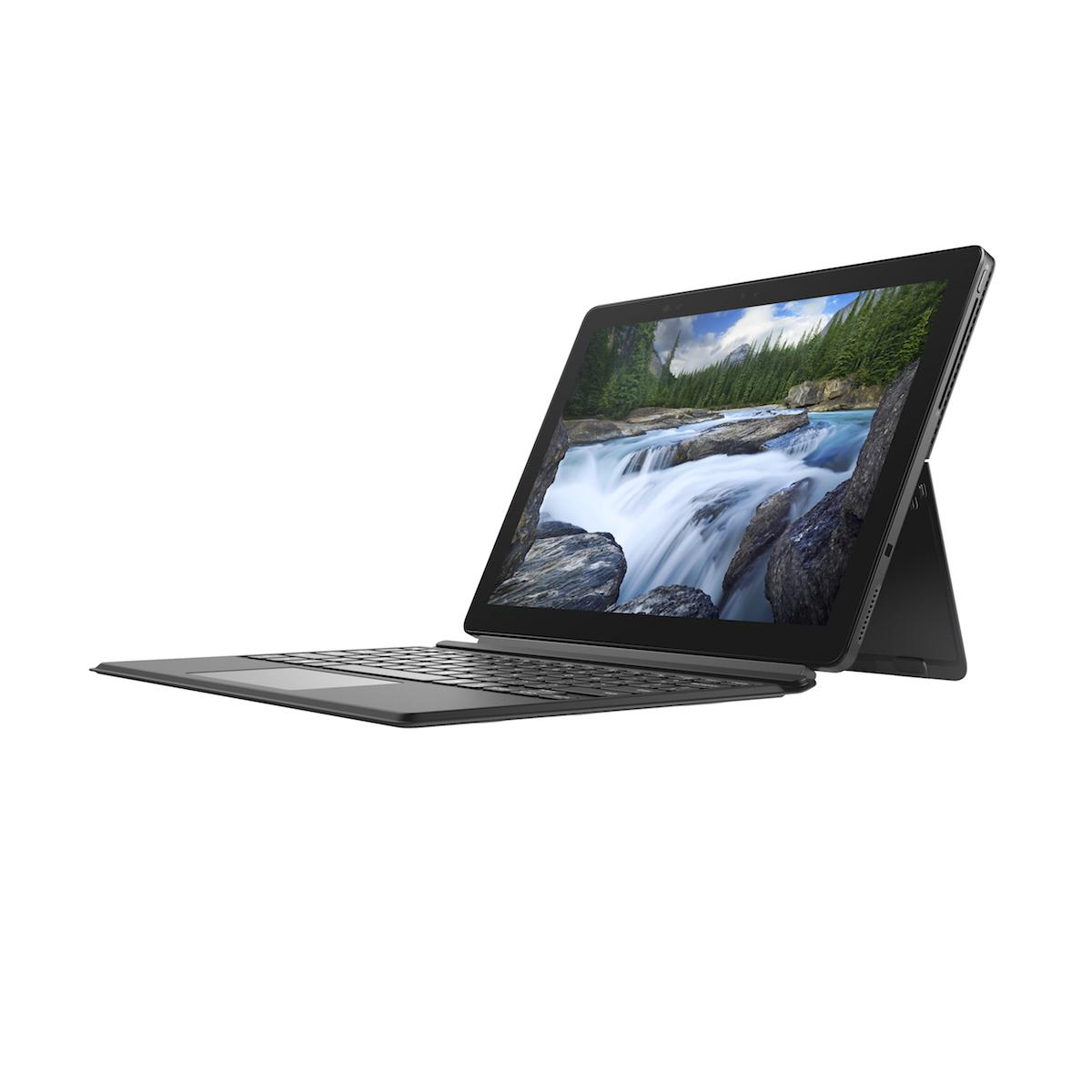 dell notebook notebooks laptops modelle preise carbon 4k display