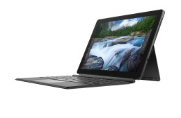 dell notebook notebooks laptops modelle preise carbon 4k display