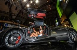 oldtimer youngtimer ausstellung messe event veranstaltung deutschland classic cars