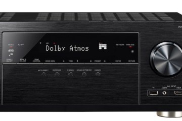 pioneer web internet musik video streaming modelle receiver systeme preise lautsprecher webradio