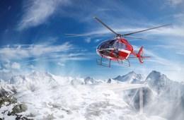 kopter marenco swiss helicopters helikopter heli hubschrauber unternehmen schweiz hersteller