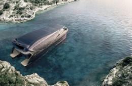 yacht luxusyacht luxus-yacht schweiz unternehmen hersteller manufaktur solar sonnenenergie