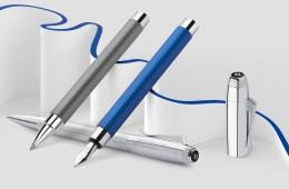 bentley graf von faber-castell limited edition luxury accessories prices car brand