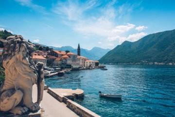 fünf sterne resort hotel montenegro urlaub reisen ferien sommerurlaub urlaubtipps reisetipps