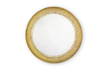 boca-do-lobo luxury furniture interior design designer mirror gold golden mirrors limited