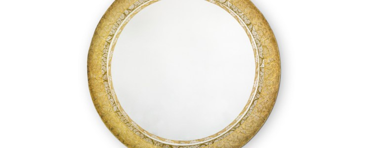 boca-do-lobo luxury furniture interior design designer mirror gold golden mirrors limited