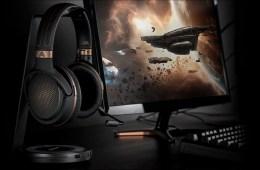 kopfhörer premium luxus high-end drahtlos kabellos wireless preis