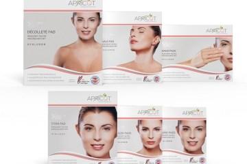 nachhaltige Beautygeschenke