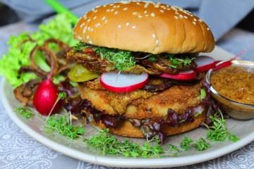 Milzwurst Burger_highres