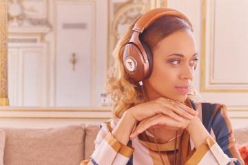kopfhörer high-end focal hersteller edel luxus sound musik trends neuheiten