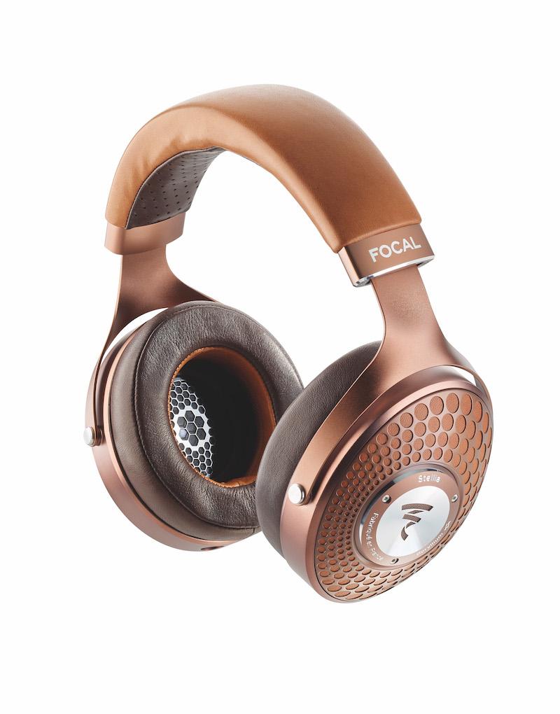 kopfhörer high-end focal hersteller edel luxus sound musik trends neuheiten preise