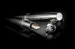 manufaktur waldmann edle luxuriöse schreibgeräte hersteller unternehmen modelle deutschland limitiert unikate silber